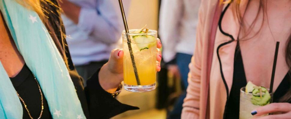 lpl cocktail corner ambiente %2814%29